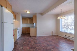 Photo 34: 1044 BARNES Way in Edmonton: Zone 55 House for sale : MLS®# E4199538