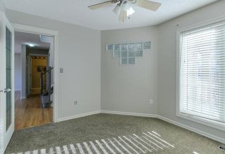 Photo 6: 1044 BARNES Way in Edmonton: Zone 55 House for sale : MLS®# E4199538