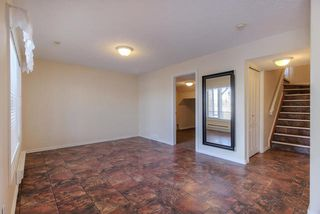 Photo 32: 1044 BARNES Way in Edmonton: Zone 55 House for sale : MLS®# E4199538