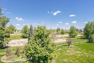 Photo 44: 1044 BARNES Way in Edmonton: Zone 55 House for sale : MLS®# E4199538
