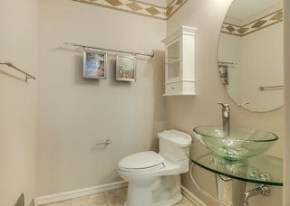 Photo 20: 1044 BARNES Way in Edmonton: Zone 55 House for sale : MLS®# E4199538