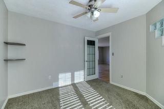 Photo 7: 1044 BARNES Way in Edmonton: Zone 55 House for sale : MLS®# E4199538