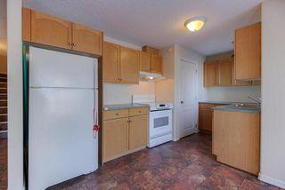 Photo 35: 1044 BARNES Way in Edmonton: Zone 55 House for sale : MLS®# E4199538