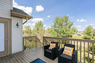 Photo 19: 1044 BARNES Way in Edmonton: Zone 55 House for sale : MLS®# E4199538