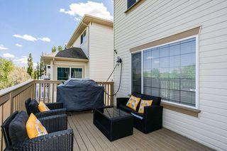 Photo 18: 1044 BARNES Way in Edmonton: Zone 55 House for sale : MLS®# E4199538