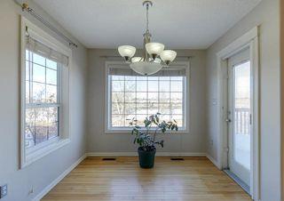 Photo 16: 1044 BARNES Way in Edmonton: Zone 55 House for sale : MLS®# E4199538