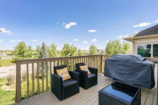 Photo 17: 1044 BARNES Way in Edmonton: Zone 55 House for sale : MLS®# E4199538