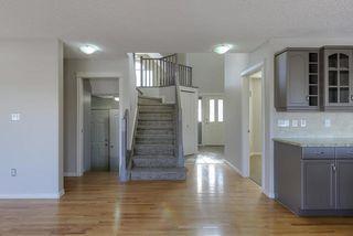 Photo 8: 1044 BARNES Way in Edmonton: Zone 55 House for sale : MLS®# E4199538