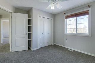Photo 26: 1044 BARNES Way in Edmonton: Zone 55 House for sale : MLS®# E4199538