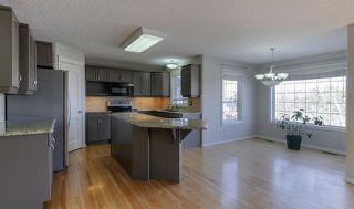 Photo 15: 1044 BARNES Way in Edmonton: Zone 55 House for sale : MLS®# E4199538