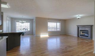 Photo 9: 1044 BARNES Way in Edmonton: Zone 55 House for sale : MLS®# E4199538