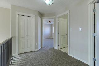 Photo 28: 1044 BARNES Way in Edmonton: Zone 55 House for sale : MLS®# E4199538