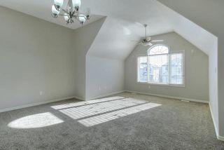 Photo 23: 1044 BARNES Way in Edmonton: Zone 55 House for sale : MLS®# E4199538