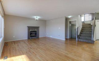Photo 10: 1044 BARNES Way in Edmonton: Zone 55 House for sale : MLS®# E4199538