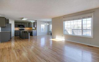 Photo 11: 1044 BARNES Way in Edmonton: Zone 55 House for sale : MLS®# E4199538