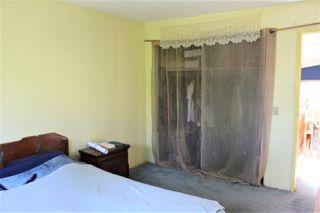 Photo 11: 1365 39 Street in Edmonton: Zone 29 House for sale : MLS®# E4201662