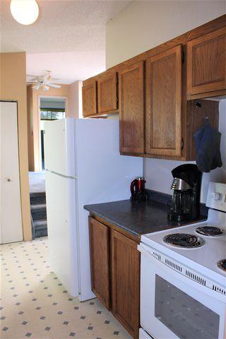 Photo 5: 1365 39 Street in Edmonton: Zone 29 House for sale : MLS®# E4201662