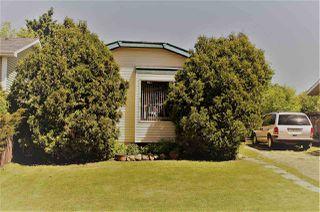 Photo 1: 1365 39 Street in Edmonton: Zone 29 House for sale : MLS®# E4201662