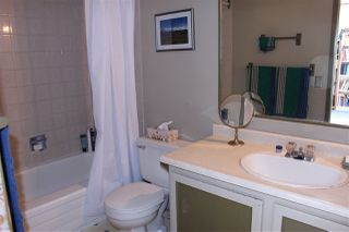 Photo 14: 1365 39 Street in Edmonton: Zone 29 House for sale : MLS®# E4201662