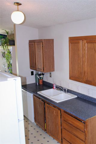 Photo 7: 1365 39 Street in Edmonton: Zone 29 House for sale : MLS®# E4201662