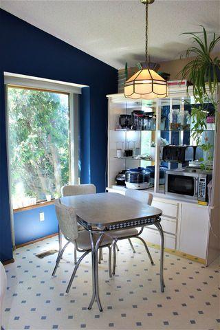 Photo 3: 1365 39 Street in Edmonton: Zone 29 House for sale : MLS®# E4201662