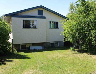 Photo 16: 1365 39 Street in Edmonton: Zone 29 House for sale : MLS®# E4201662