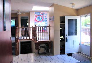 Photo 8: 1365 39 Street in Edmonton: Zone 29 House for sale : MLS®# E4201662