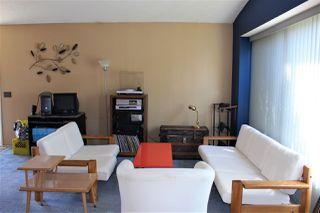 Photo 4: 1365 39 Street in Edmonton: Zone 29 House for sale : MLS®# E4201662