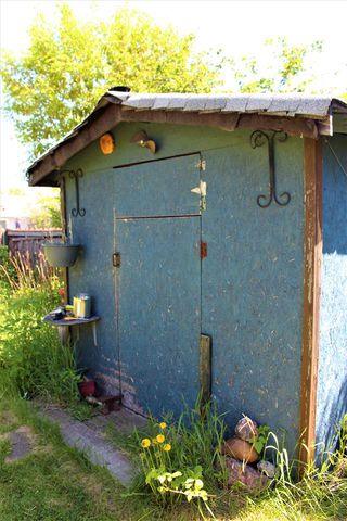 Photo 17: 1365 39 Street in Edmonton: Zone 29 House for sale : MLS®# E4201662