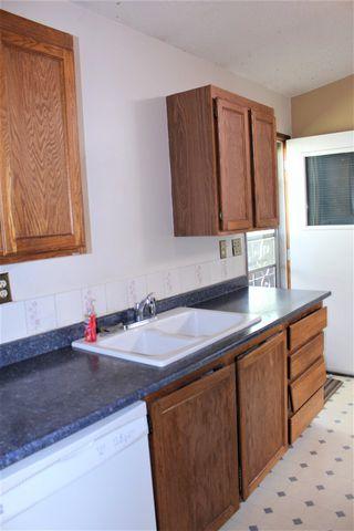 Photo 6: 1365 39 Street in Edmonton: Zone 29 House for sale : MLS®# E4201662