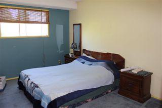 Photo 10: 1365 39 Street in Edmonton: Zone 29 House for sale : MLS®# E4201662