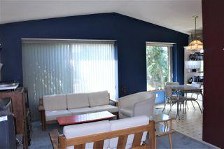 Photo 2: 1365 39 Street in Edmonton: Zone 29 House for sale : MLS®# E4201662