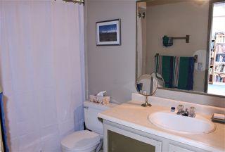 Photo 13: 1365 39 Street in Edmonton: Zone 29 House for sale : MLS®# E4201662