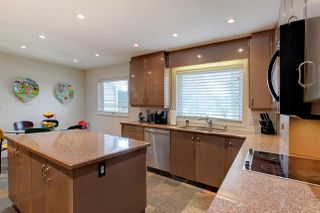 Photo 13: 2 LAURIER Place in Edmonton: Zone 10 House for sale : MLS®# E4203370