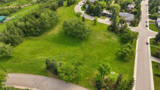 Photo 47: 2 LAURIER Place in Edmonton: Zone 10 House for sale : MLS®# E4203370