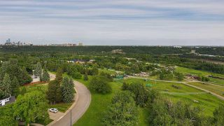 Photo 48: 2 LAURIER Place in Edmonton: Zone 10 House for sale : MLS®# E4203370