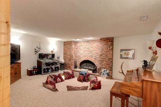 Photo 37: 2 LAURIER Place in Edmonton: Zone 10 House for sale : MLS®# E4203370