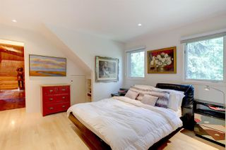 Photo 29: 2 LAURIER Place in Edmonton: Zone 10 House for sale : MLS®# E4203370
