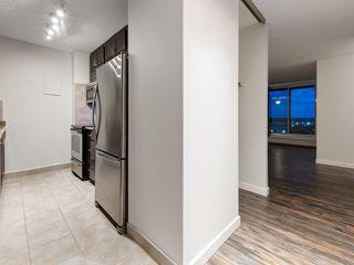 Photo 3: 1004 4944 DALTON Drive NW in Calgary: Dalhousie Apartment for sale : MLS®# C4305010