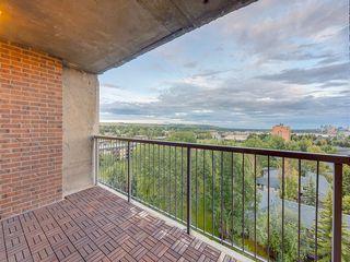 Photo 28: 1004 4944 DALTON Drive NW in Calgary: Dalhousie Apartment for sale : MLS®# C4305010