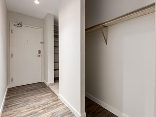 Photo 2: 1004 4944 DALTON Drive NW in Calgary: Dalhousie Apartment for sale : MLS®# C4305010