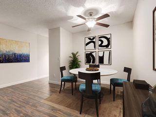 Photo 11: 1004 4944 DALTON Drive NW in Calgary: Dalhousie Apartment for sale : MLS®# C4305010