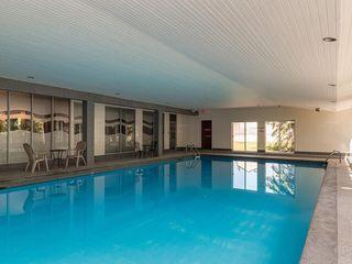 Photo 38: 1004 4944 DALTON Drive NW in Calgary: Dalhousie Apartment for sale : MLS®# C4305010