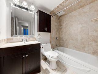 Photo 21: 1004 4944 DALTON Drive NW in Calgary: Dalhousie Apartment for sale : MLS®# C4305010