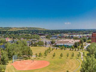 Photo 43: 1004 4944 DALTON Drive NW in Calgary: Dalhousie Apartment for sale : MLS®# C4305010