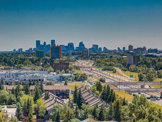 Photo 42: 1004 4944 DALTON Drive NW in Calgary: Dalhousie Apartment for sale : MLS®# C4305010