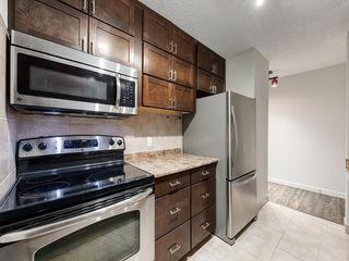 Photo 7: 1004 4944 DALTON Drive NW in Calgary: Dalhousie Apartment for sale : MLS®# C4305010
