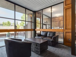 Photo 39: 1004 4944 DALTON Drive NW in Calgary: Dalhousie Apartment for sale : MLS®# C4305010