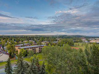 Photo 33: 1004 4944 DALTON Drive NW in Calgary: Dalhousie Apartment for sale : MLS®# C4305010