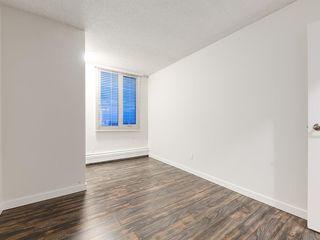 Photo 23: 1004 4944 DALTON Drive NW in Calgary: Dalhousie Apartment for sale : MLS®# C4305010